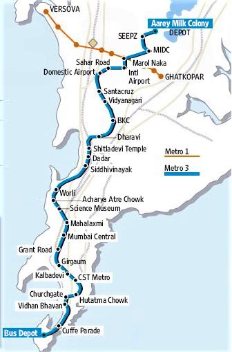 Metro 20.png