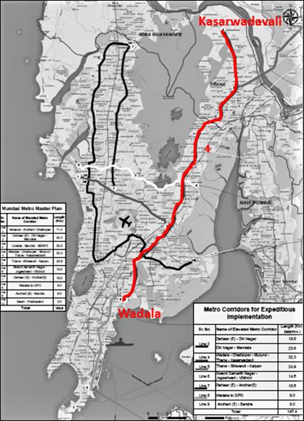 Metro Line 4.png