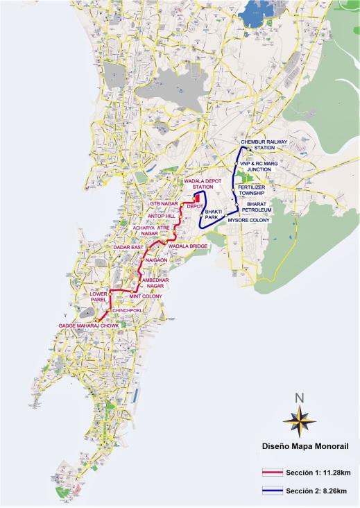 Mono rail map.jpg