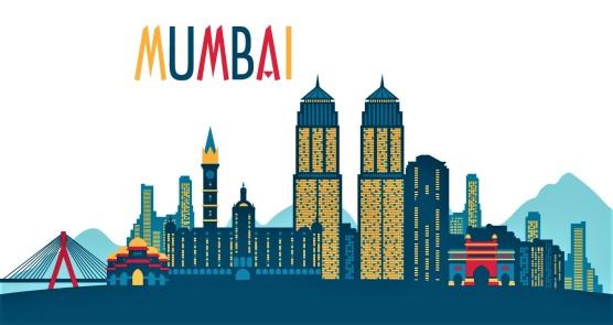 Mumbai 1.jpg