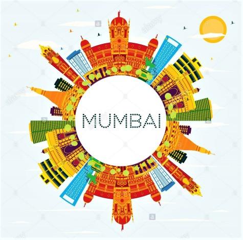 Mumbai 11.jpg