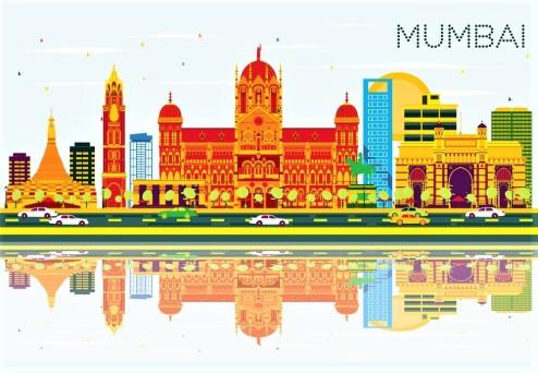 Mumbai 2
