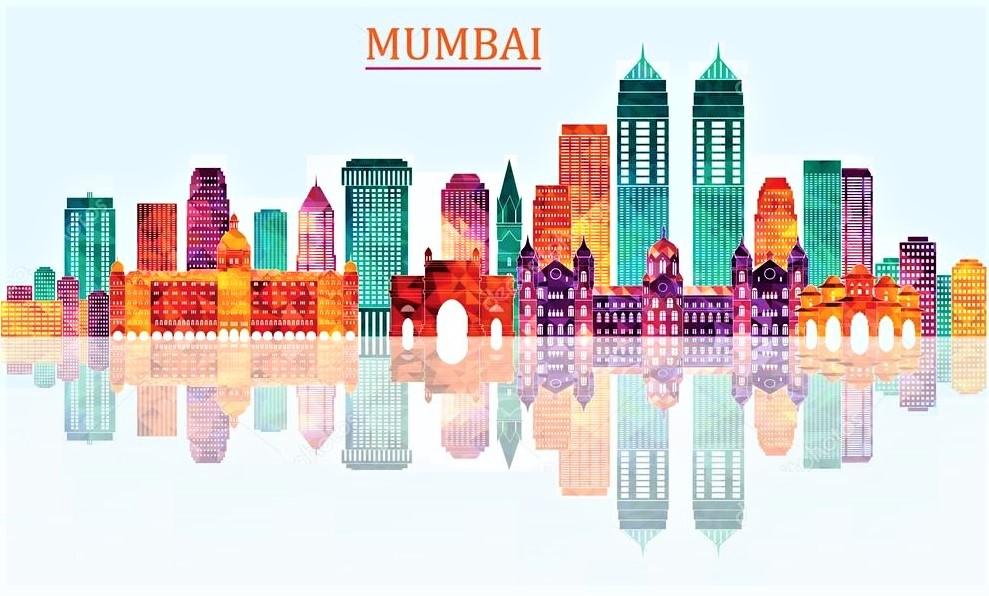 Mumbai 3.jpg