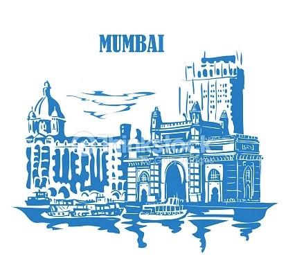 Mumbai 9.jpg