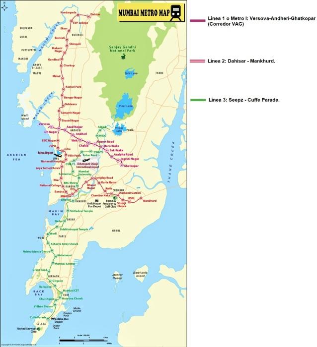 Mumbai Metro Map.jpg