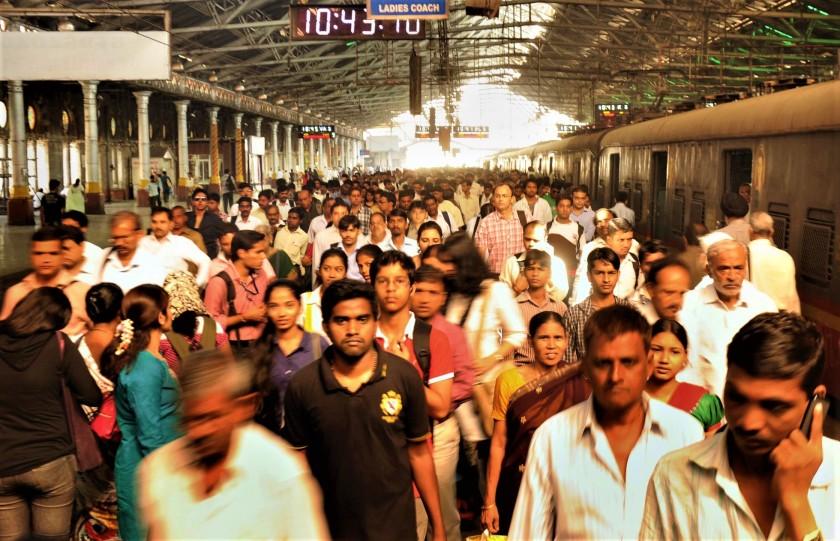 Mumbai Tren 1.jpg