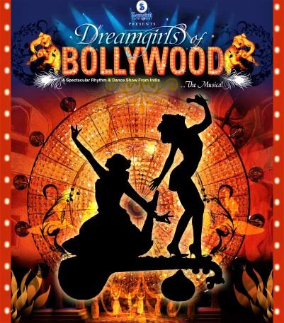Bollywood 13