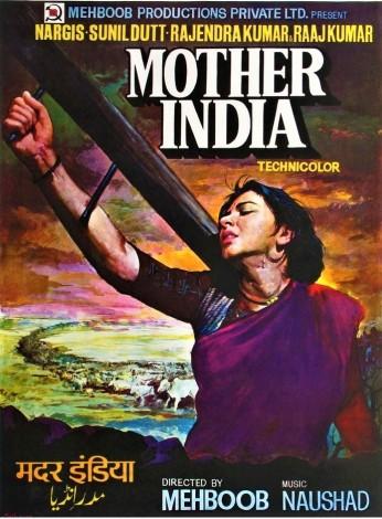 Bollywood 17