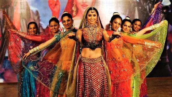 Bollywood 2