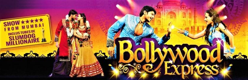 Bollywood 3