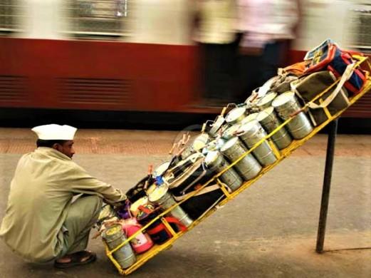 Dabbawala 4.jpg