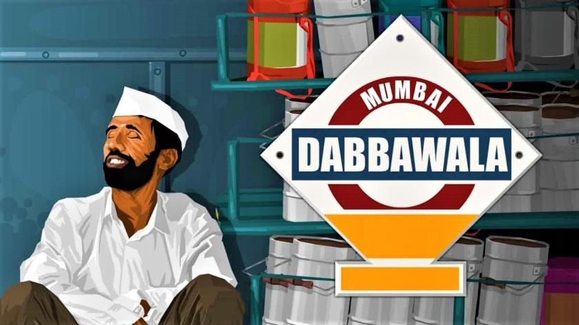 Dabbawala 7.jpg