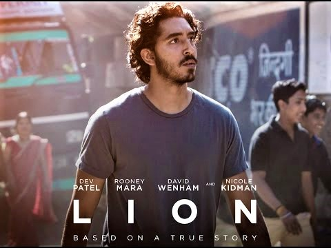 Dev Patel. Lion.jpg
