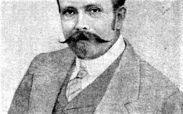 Ernest Binfield Havell.jpg