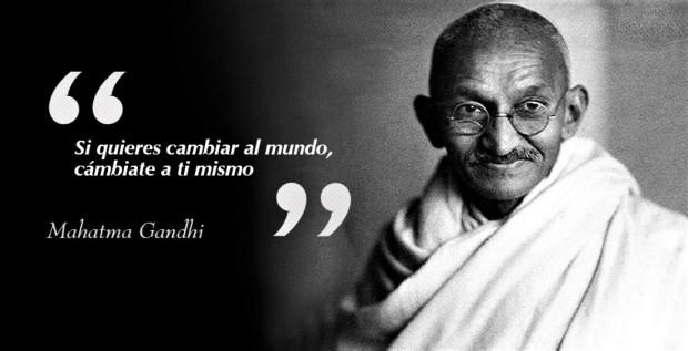 Gandhi 12.jpg