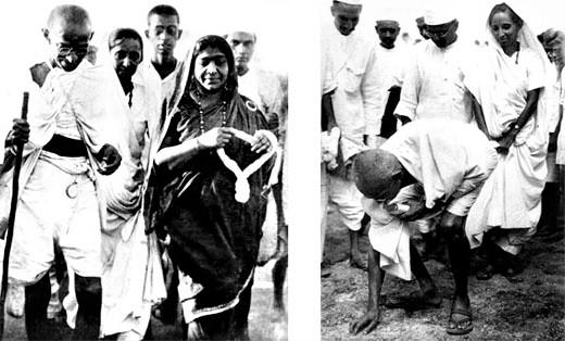 Gandhi 15.jpg