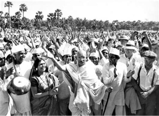 Gandhi 16.jpg