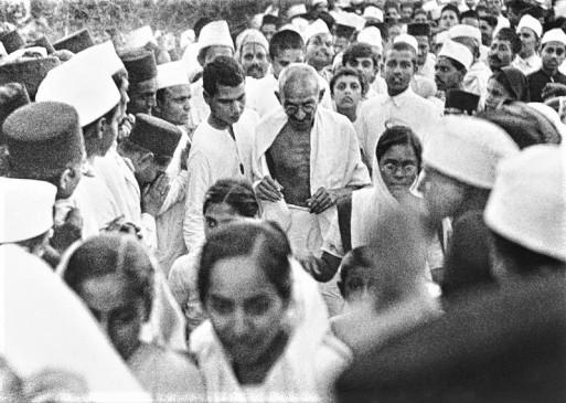 Gandhi 18.jpg