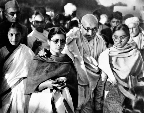 Gandhi 19.jpg