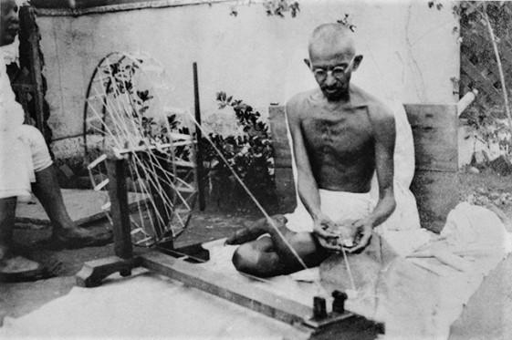 Gandhi 20.jpg