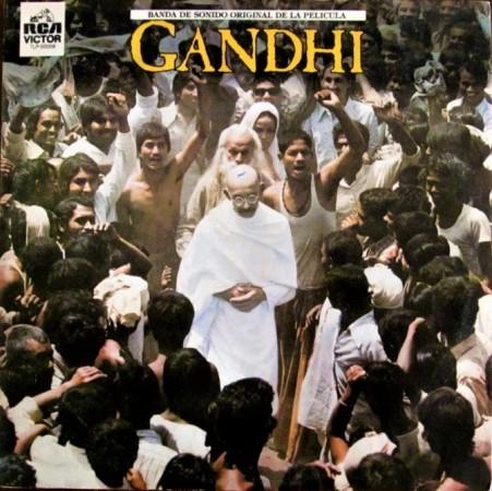 Gandhi 21.jpg
