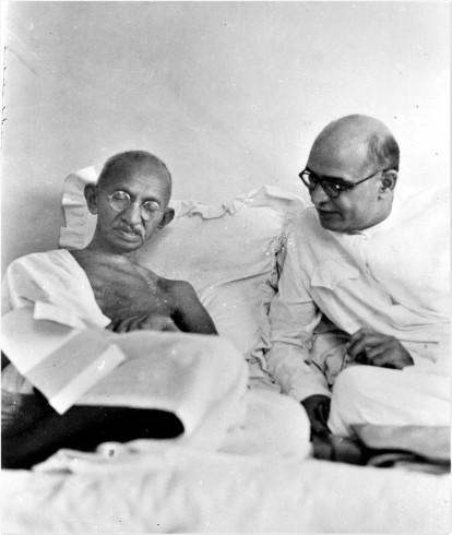 Gandhi 22.jpg