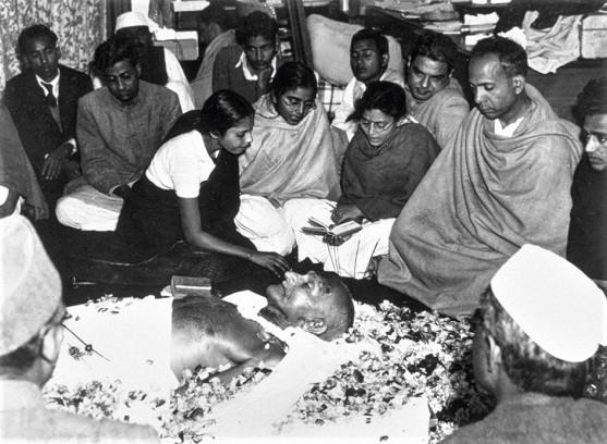 Gandhi 23.jpg