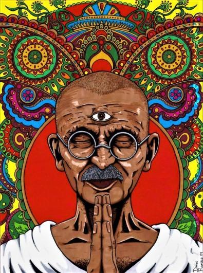 Gandhi 6.jpg