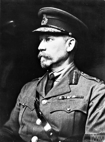 General Jan Smuts.jpg