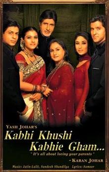 Kabhi Khushi Kabhie Gham.jpg