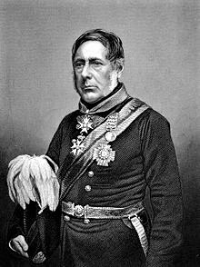 Lord William Bentinck.jpg