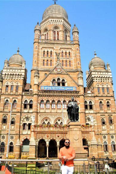 Municipal Corporation of Greater Mumbai.jpg