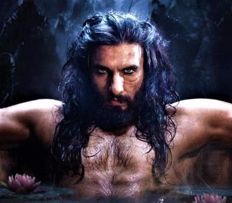 Ranveer Singh.jpg
