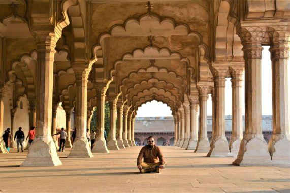 Shahjahani Agra Fort.jpg