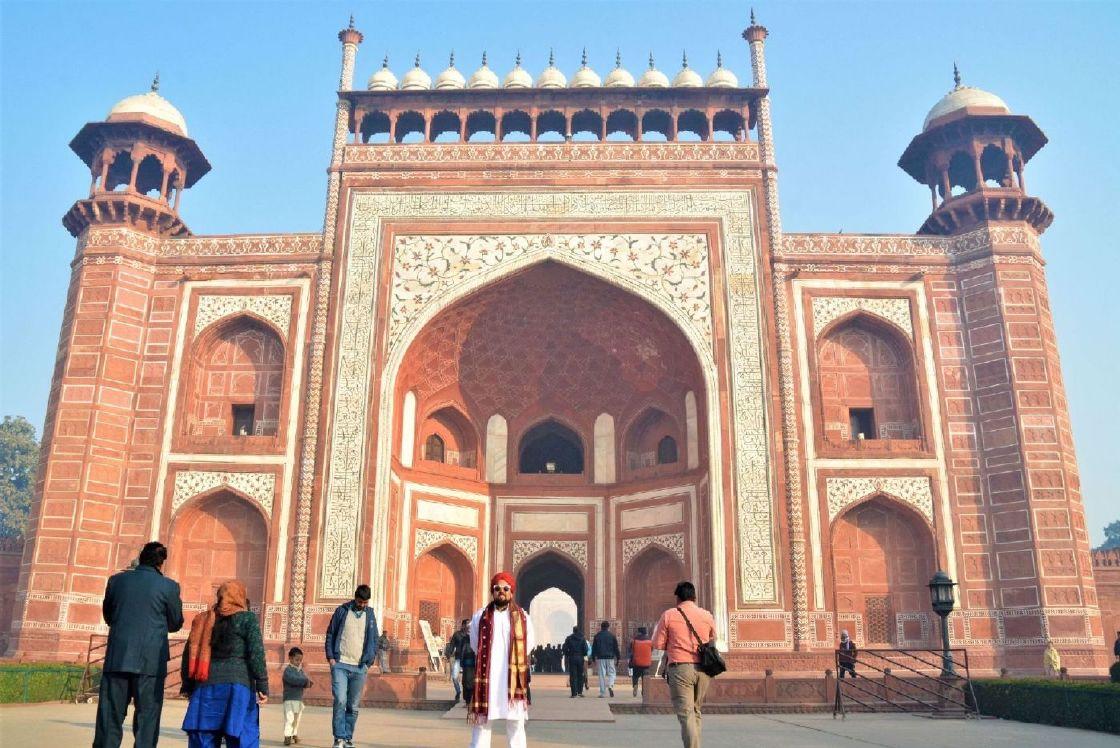 Taj Mahal 10.jpg