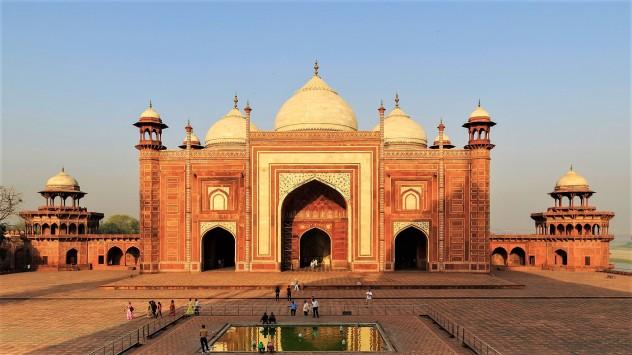 Taj Mahal 11.jpg