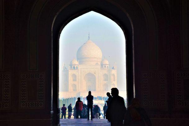 Taj Mahal 12.jpg