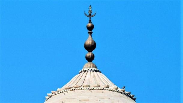 Taj Mahal 14.jpg
