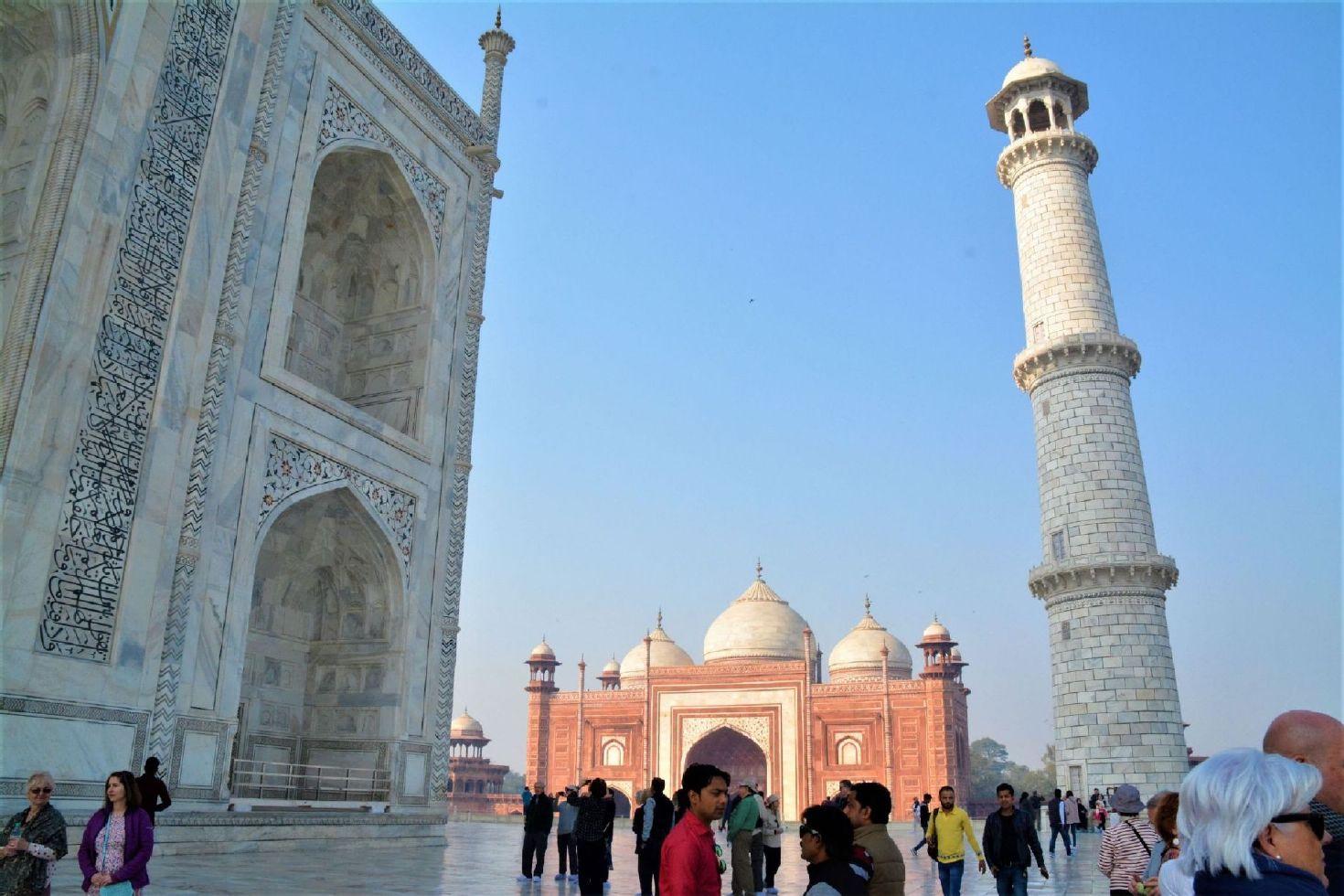 Taj Mahal 15.jpg