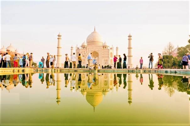 Taj Mahal 19.jpg