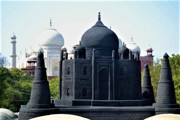 Taj Mahal 20.jpg