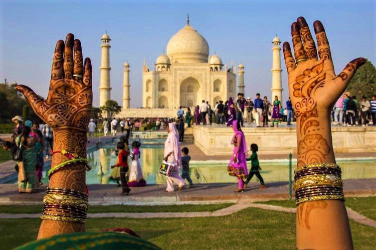 Taj Mahal 22.jpg