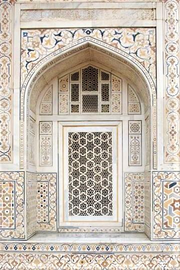 Taj Mahal 23.jpg