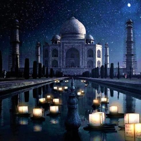 Taj Mahal 24.jpg