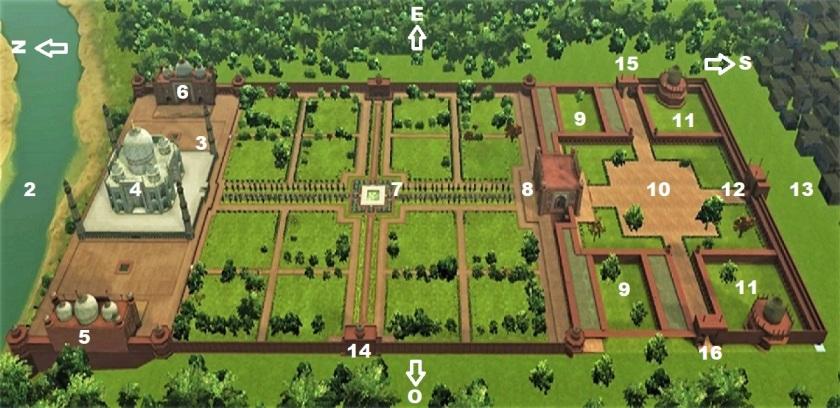 Taj Mahal 27.jpg