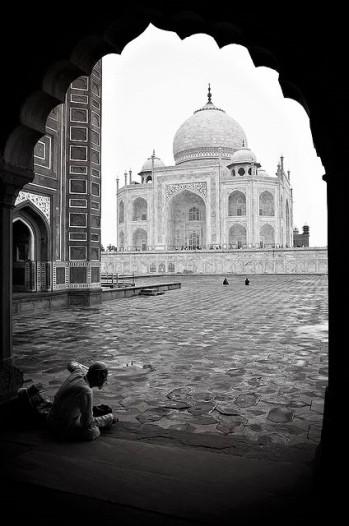 Taj Mahal 29.jpg