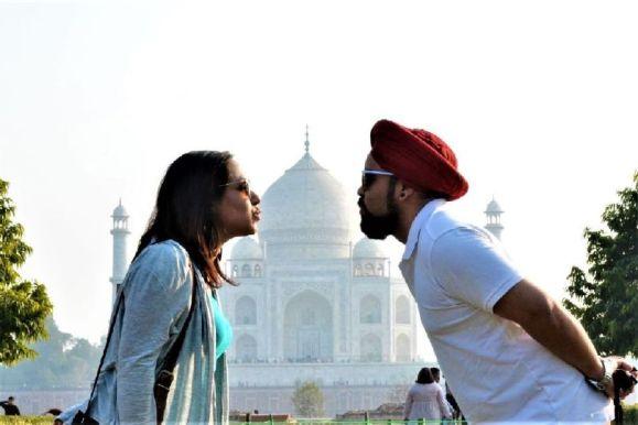 Taj Mahal 3.jpg
