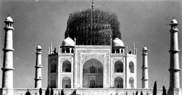 Taj Mahal 6.jpg
