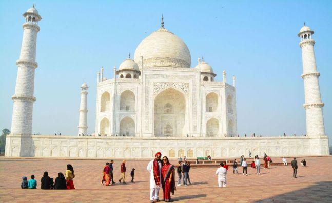 Taj Mahal 9.jpg