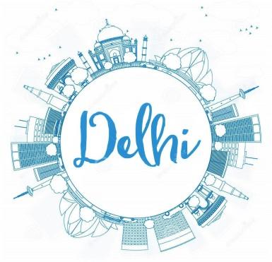 Delhi 10.jpg